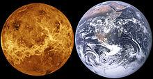 """Prieš 55 metus """"Venera – 3"""" atsitrenkė į Veneros planetos paviršių."""