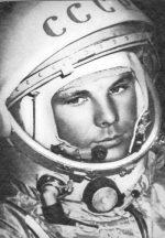 Pirmojo žmogaus skrydžiui į kosmosą – 60 metų!