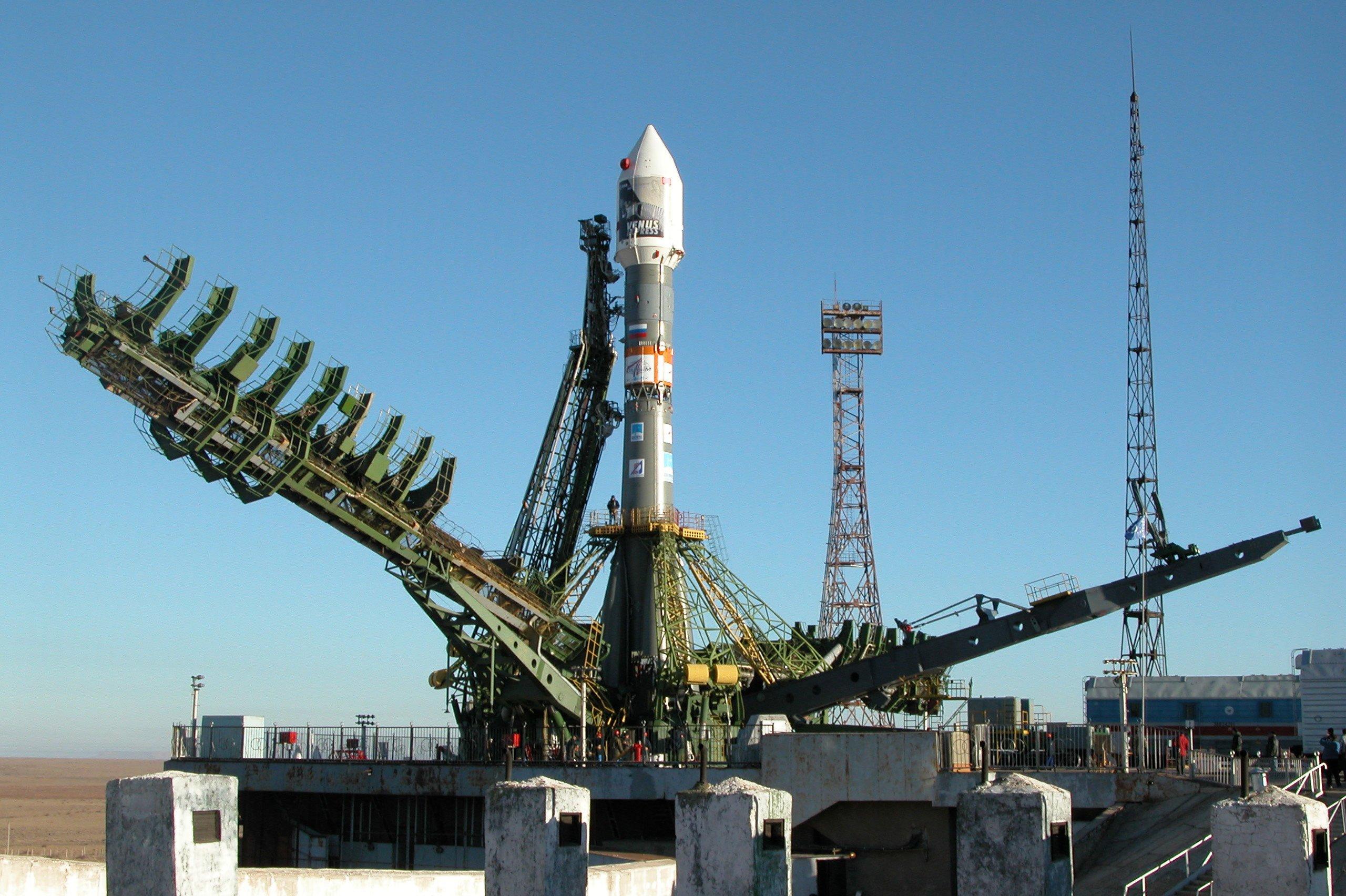 Sveikiname su tarptautinė aviacijos ir kosmonautikos diena